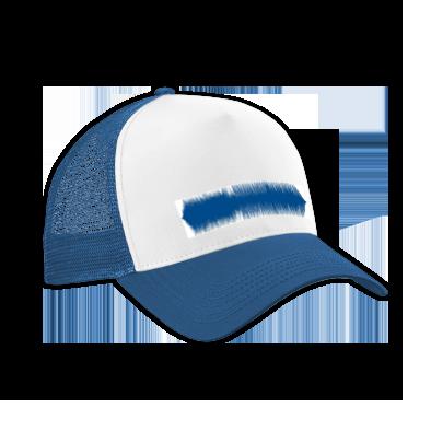 CAP EXCLUSIVE.2