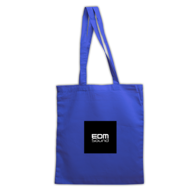 TOTE BAG EXCLUSIVE.1