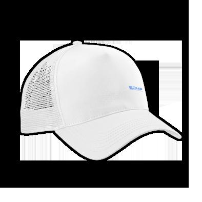 CAP MODEL.7