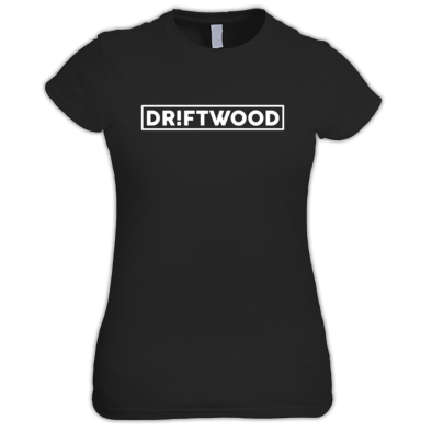 DR!FTWOOD