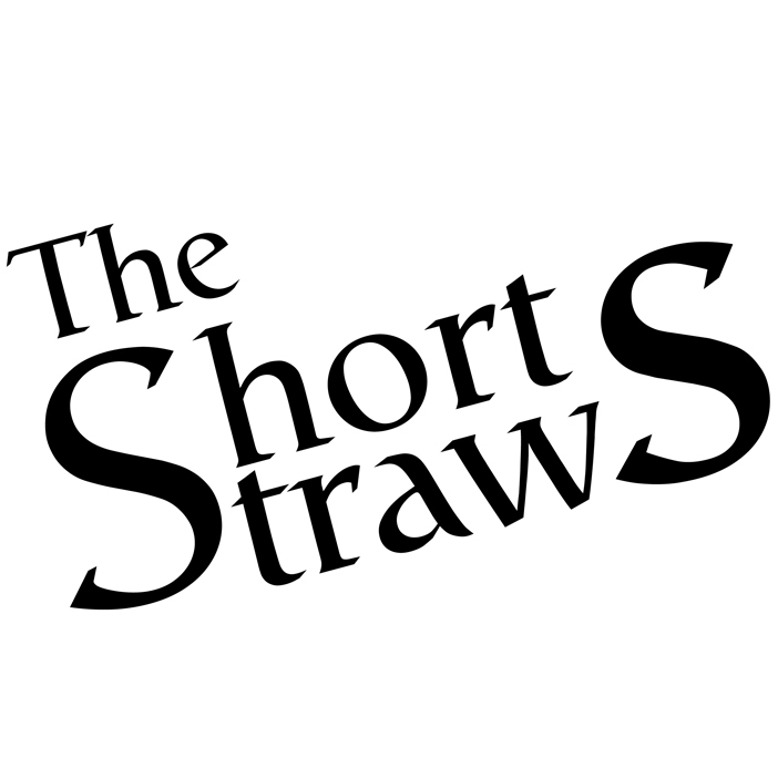 The Short Straws
