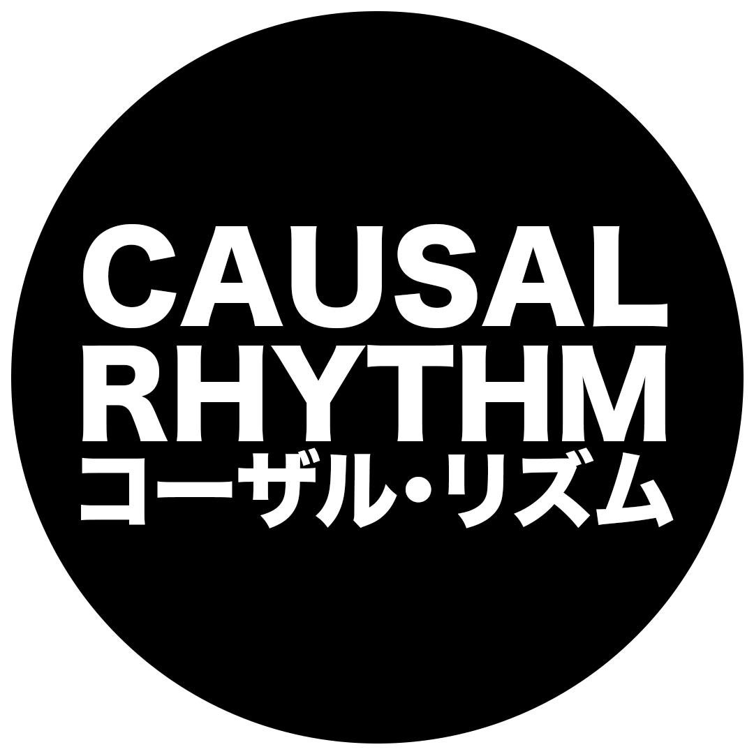 Causal Rhythm