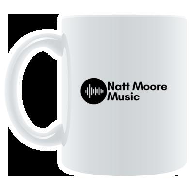 Natt Moore Music