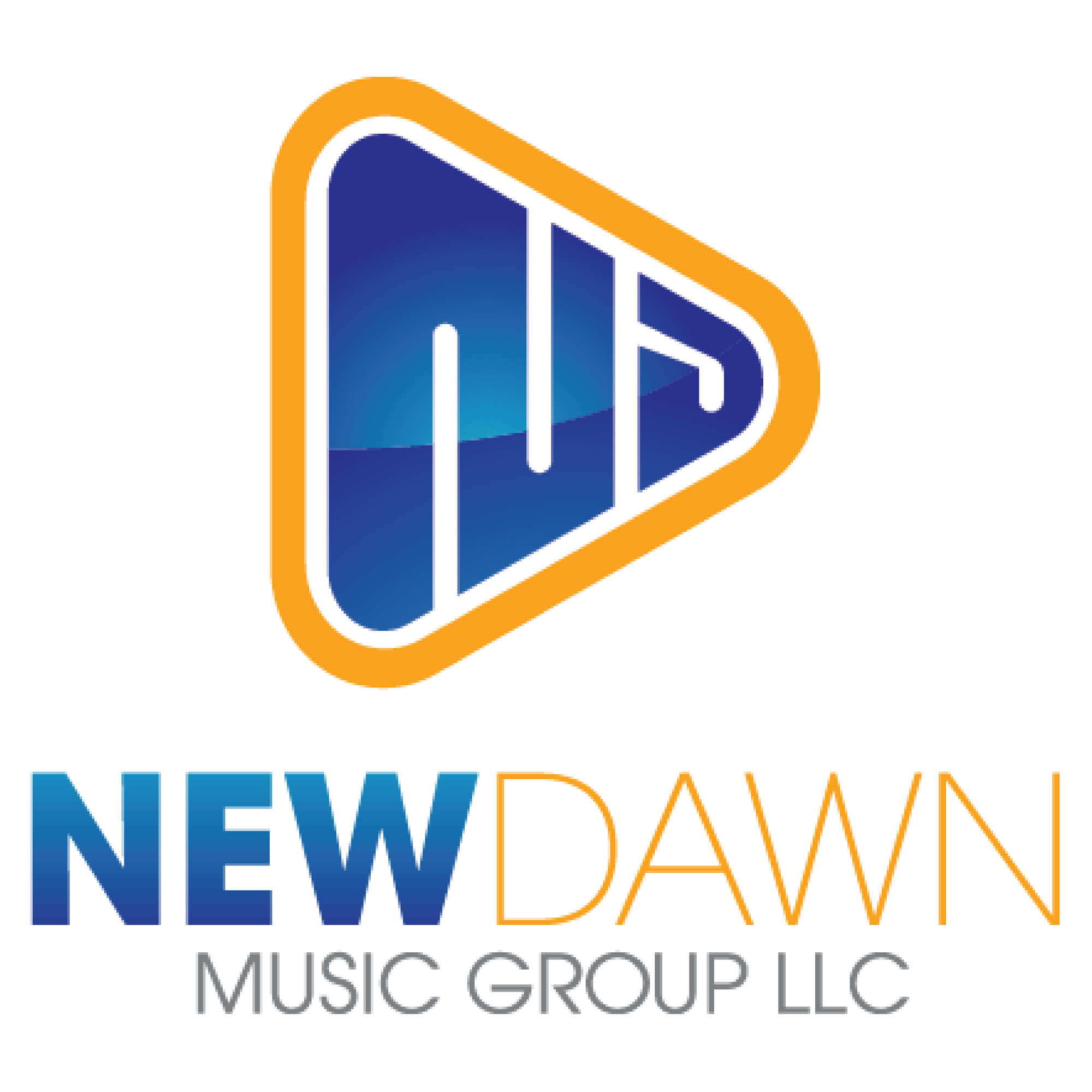 New Dawn Music Group