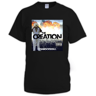Creationlogo