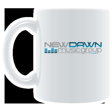 NDMG Logo1