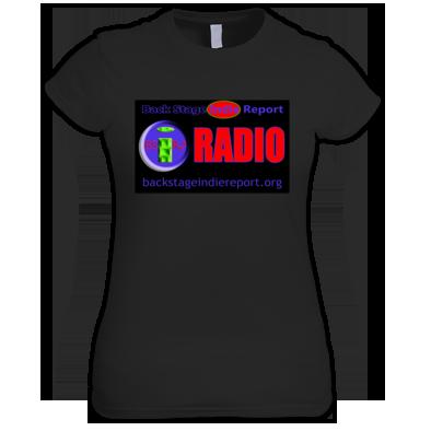 BSRI Radio - Womens