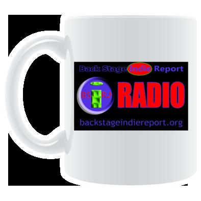 BSRI Radio