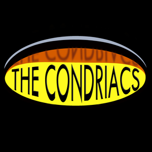 The Condriacs
