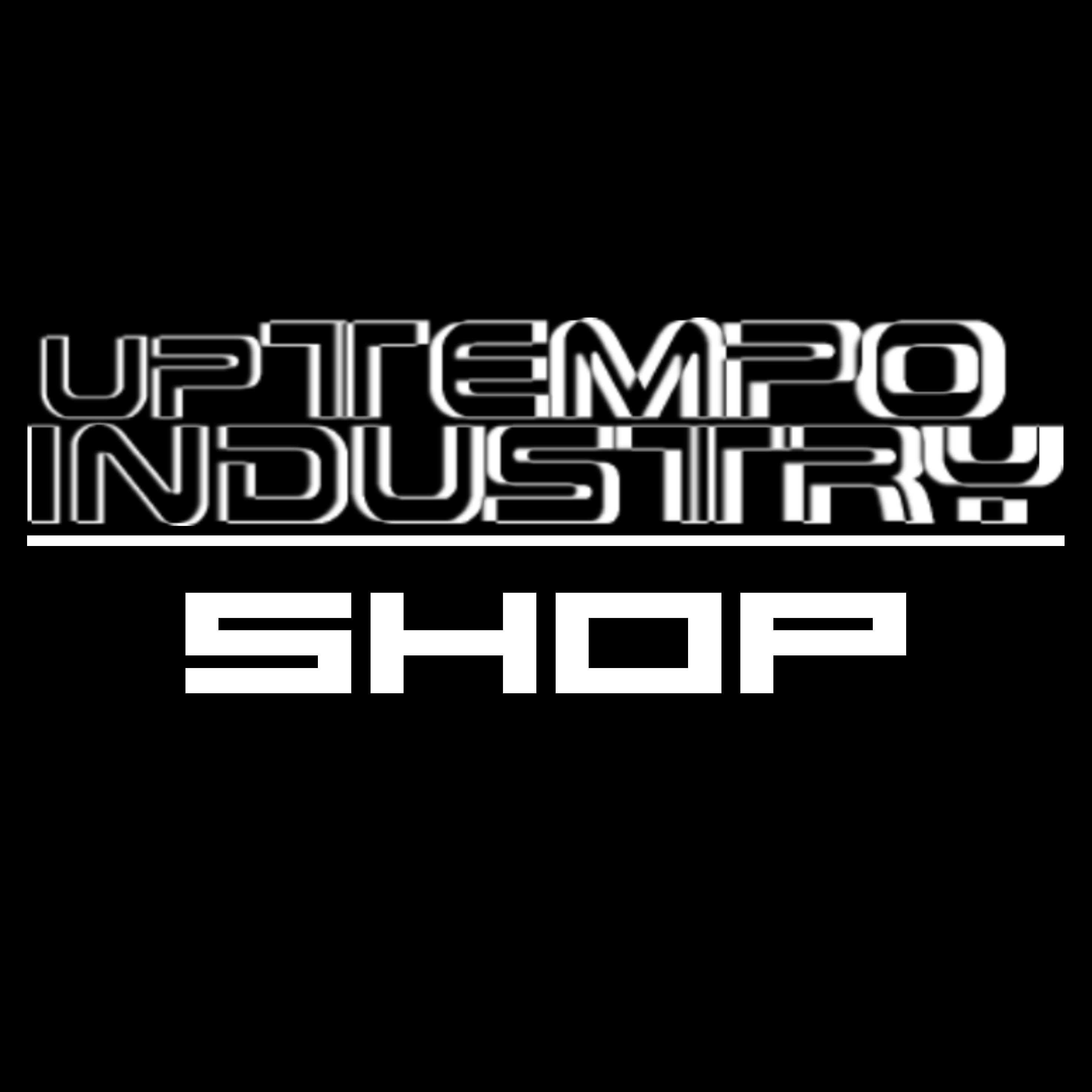 Uptempo Industry