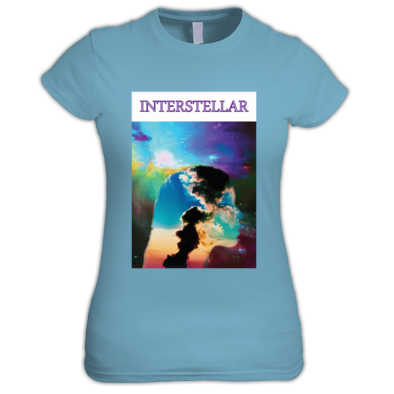 Interstellar (September 2016 Range)