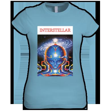 Interstellar (March 2016 Range)