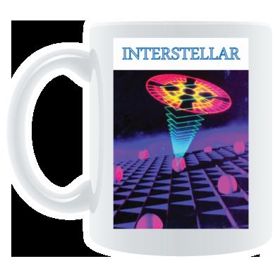 Interstellar (January 2016 Range)