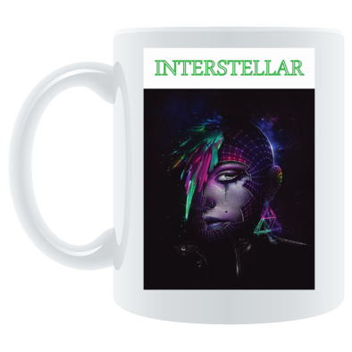 Interstellar (July 2016 Range)