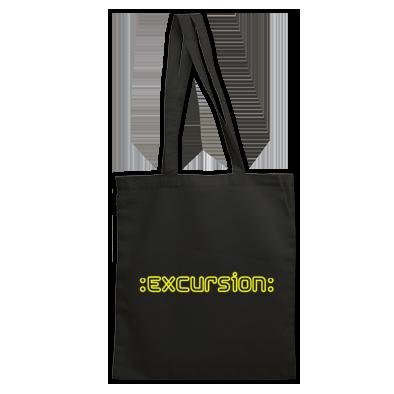 Excursion (Logo Range)