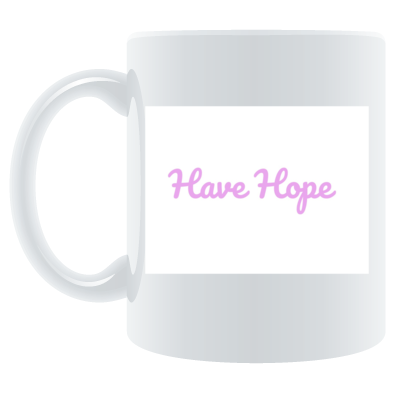 Have Hope 2