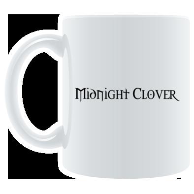 Midnight Clover - Logo