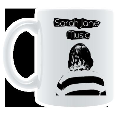 SJM (Mug)