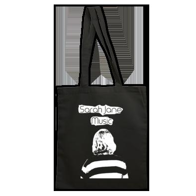 SJM (Bag)