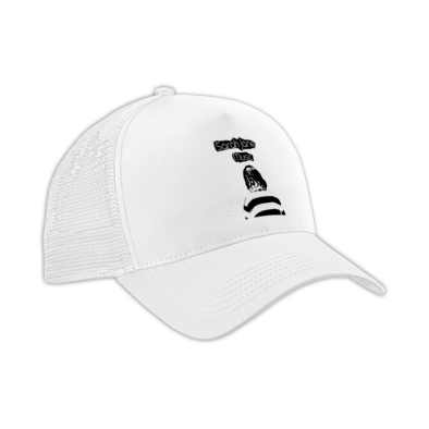 SJM (Hat)