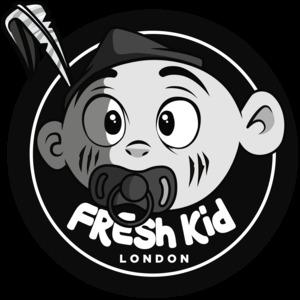 FreshKid London