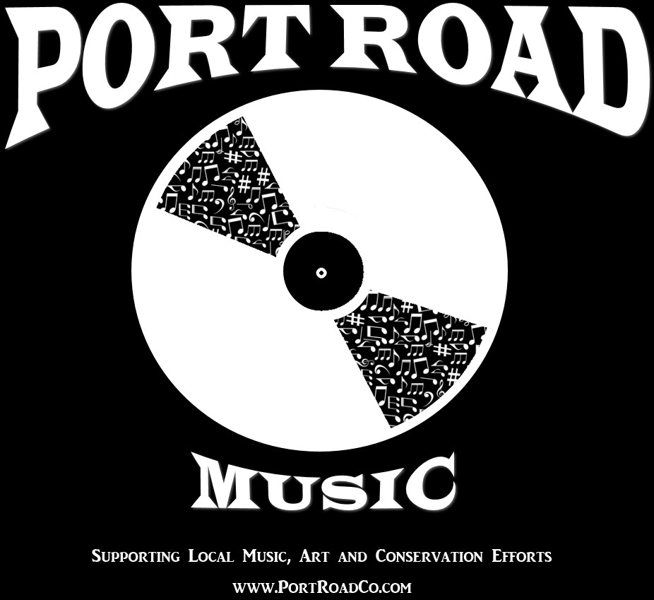 Port Road Co.