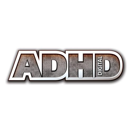 adhddigital