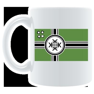 Kek Flag 001