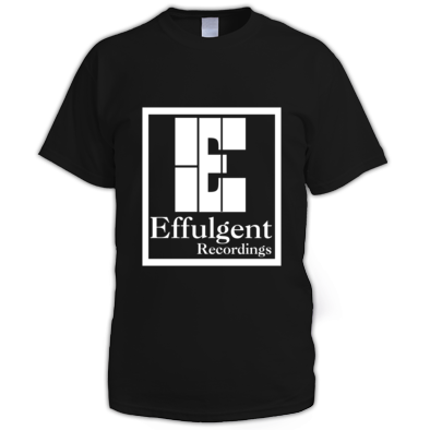 Effulgent Logo (WHITE)