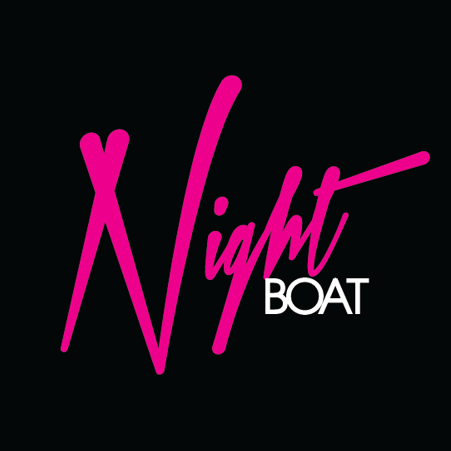 Nightboat waves store