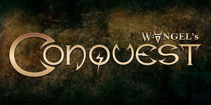 conquest-ua