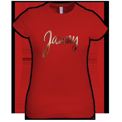 Jaway Ladies