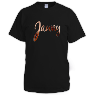Jaway Men