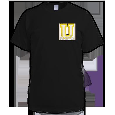 UROC T shirt's