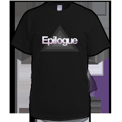 Epilogue cloud logo