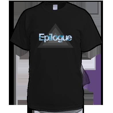 Epilogue star ice logo