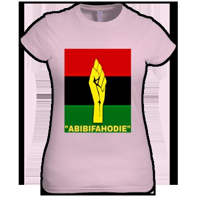 RBG ABIBIFAHODIE