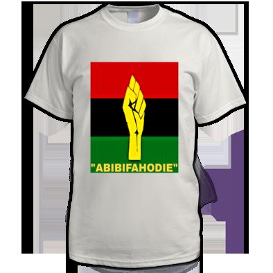 RBGY ABIBIFAHODIE