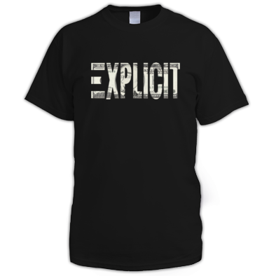 "Explicit's ""Green-Go"" Design"