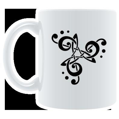 Band Logo- 1