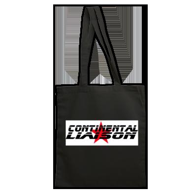Classic Logo Bag