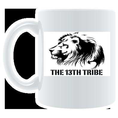 Lion Tee