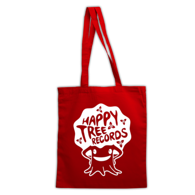 happytreelogowhite bag