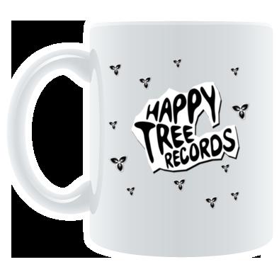 happytreelogo2 mug