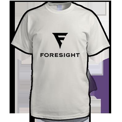 Foresight Male T-Shirt