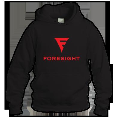 Foresight Hoodie