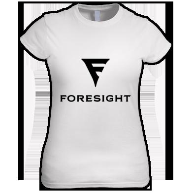 Foresight Female T-Shirt