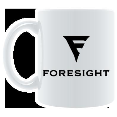 Foresight Mug