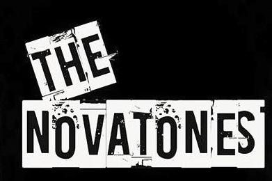 The Novatones