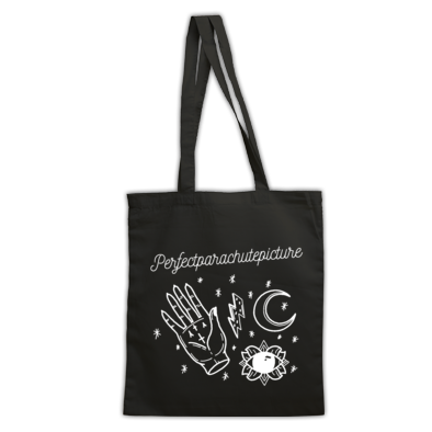 MAGIC | Tote Bag